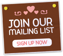 join_mailing_list